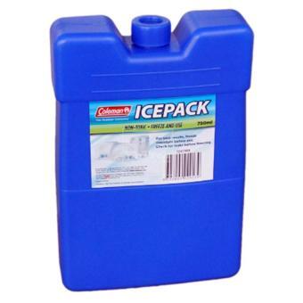 Túi nhựa làm lạnh Coleman - 1237168 - 750ml 750ML ICE BRICK