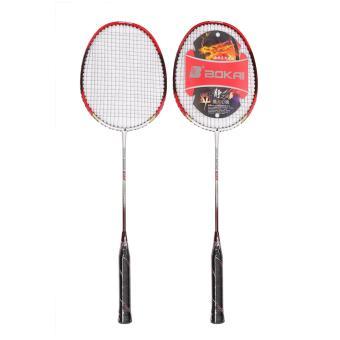 Cặp vợt cầu lông SL9188