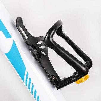 Kệ đựng chai nước trên Xe đạp đi phượt đa năng TOPEAK N97 (Đen)
