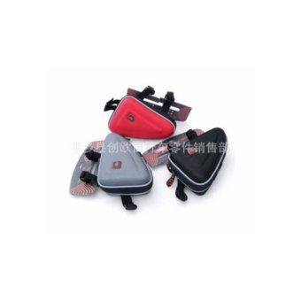 Túi tam giác CBR treo khung