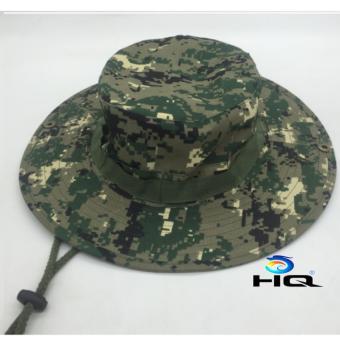 Nón Thể Thao Du Lịch HQ 3TI25