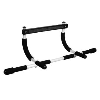 Xà đa năng Pull Gym 1557A (Đen)