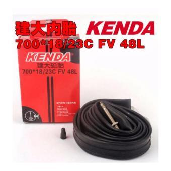 Săm KENDA 700x18C/23C FV 48L