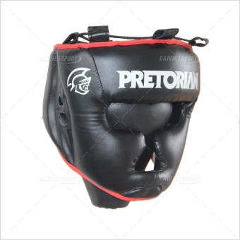 Mũ bảo vệ đầu MMA Pretorian