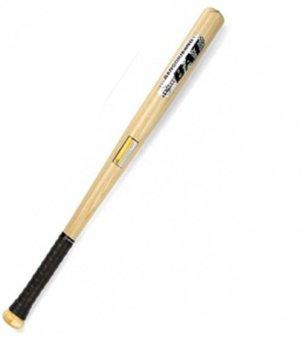 Gậy bóng chày bằng gỗ
