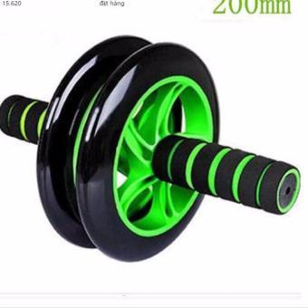 Con lăn tập thể dục giảm cân CL1 -AL