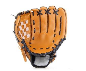 Găng tay bóng chày ThiênTrường