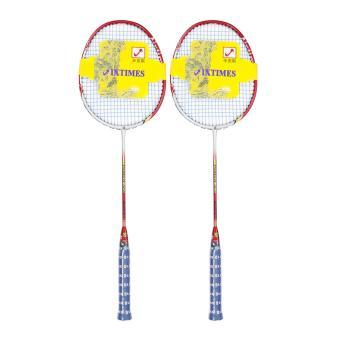 Cặp vợt cầu lông Ixtimes Power Ace