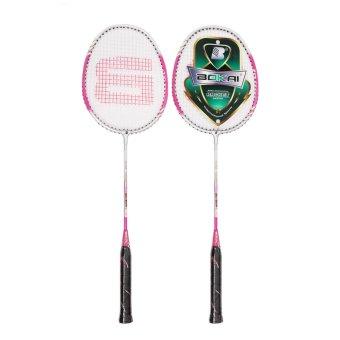 Cặp vợt cầu lông SL9109