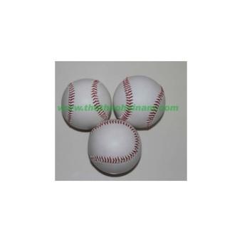 Quả bóng chày da cứng B547