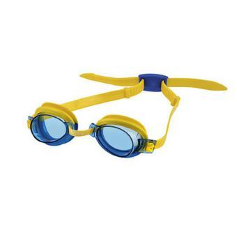 Kính Bơi Trẻ Em Top Junior