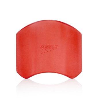 Phụ kiện bơi Speedo 8-017900004 Elite Pullkick Red 8-017900004 (Đỏ )