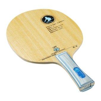 Cốt vợt bóng bàn 729-C2