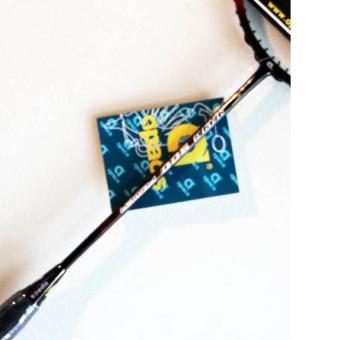 Vợt cầu lông APACS NANO 900 Power(tang cuoc cang vot va cuon can trong tron)