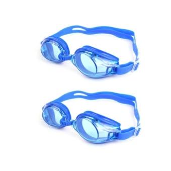 Kính bơi tiện dụng cho trẻ em