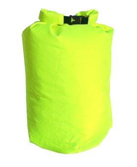 Túi chống nước UBESTHOUSE ( VÀNG )