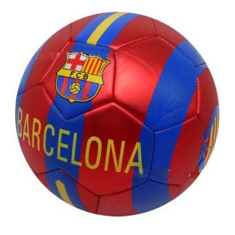 Bóng đá tiêu chuẩn FIFA cỡ số 5