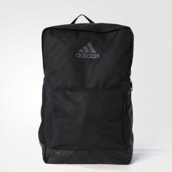 Balô thể thao Adidas 3S PER BP AJ9982 (Đen)