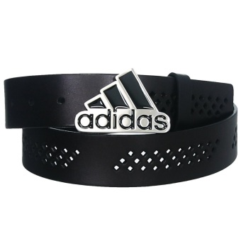 Thắt lưng Adidas Perforated Leather