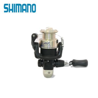 Máy Câu Cá Shimano Spinning Reel Ax 1000fb