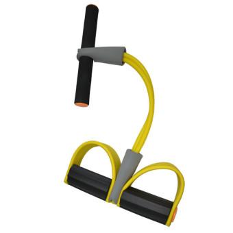 Dụng cụ tập thể dục đa năng Silite Body Trimmer TY2095 (Vàng)