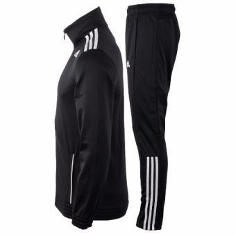Bộ quần áo thể thao adidas Men Entry Track Suit
