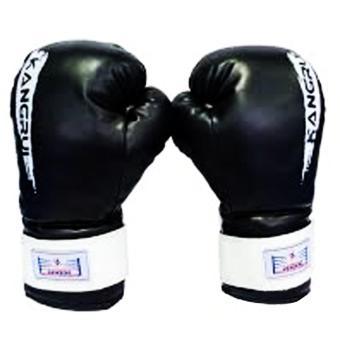 găng tay boxing kangrui đấm bốc chuyên nghiệp