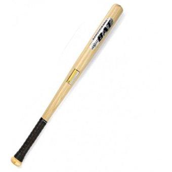 Gậy bóng chày bằng gỗ - VBL