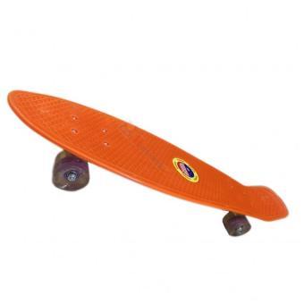 Ván trượt skate nhập khẩu
