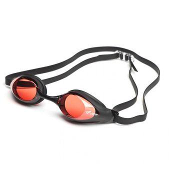 kính bơi Nhật -hiệu View V130 (Đỏ)