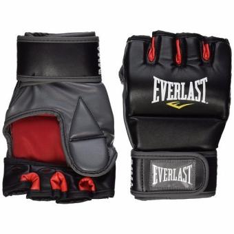 Găng tay tập luyện Everlast Training Grappling Glove (Size L/XL)