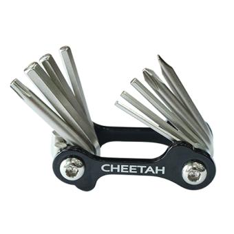 Tools Xe Đạp Mini Cheetah