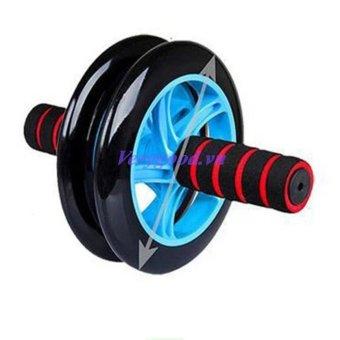 Con lăn tập bụng AB Wheel - VBL TT01