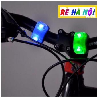 Đèn led trang trí xe đạp DC-900
