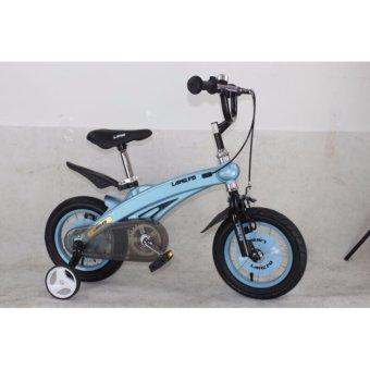 xe đạp trẻ em LANQ FD1640 16″ (4-8 tuổi)