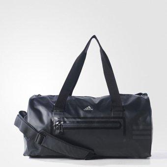 Túi thể thao Adidas - AY5653 - CLMCO TB S (Đen)