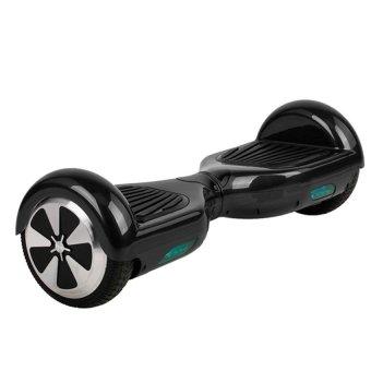 Xe thăng bằng thông minh Smart Balance Wheel (Đen)