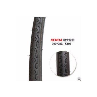 Lốp KENDA K193 700x28C