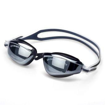Mua Kính bơi tráng gương Aryca W51A (Đen) giá tốt nhất