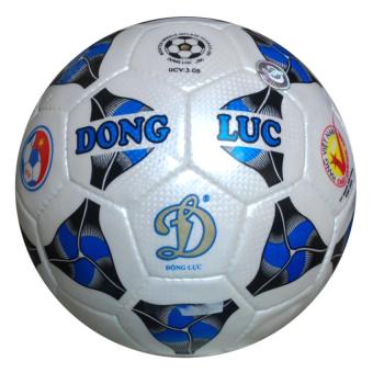 Quả bóng đá số 5 Động Lực UCV 305