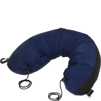Gối kê cổ Samsonite Microbead Neck Pillow 43695