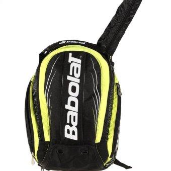 Ba Lô Tennis Đựng Vợt Babolat