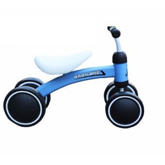 Xe Thăng Bằng Baby -bike