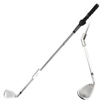 Gậy Golf Iron Gãy Tập Swing Số 7