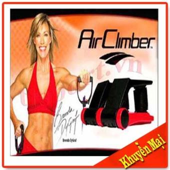 Máy tập thể dục đi bộ Air Climber