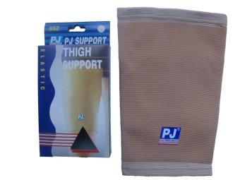 Băng bảo vệ đùi PJ PJ-952 (Kem)