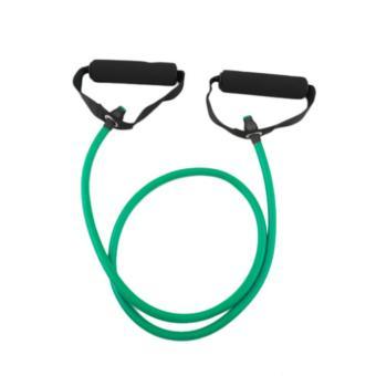 dây kéo đàn hồi Pseudois 30LB (xanh lá)