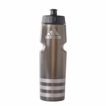 Bình nước Adidas 750ml không chứa BPA (Đen)