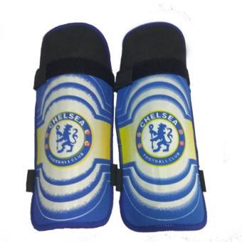 Ống bảo vệ chân dành cho fan Chelsea