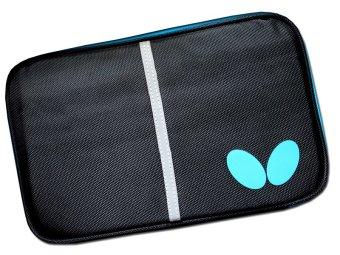Túi đựng vợt bóng bàn 01 – butterfly